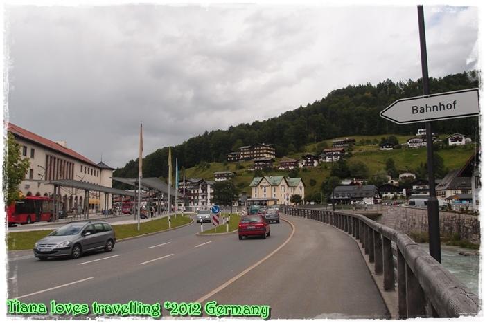 Berchtesgaden_01.JPG