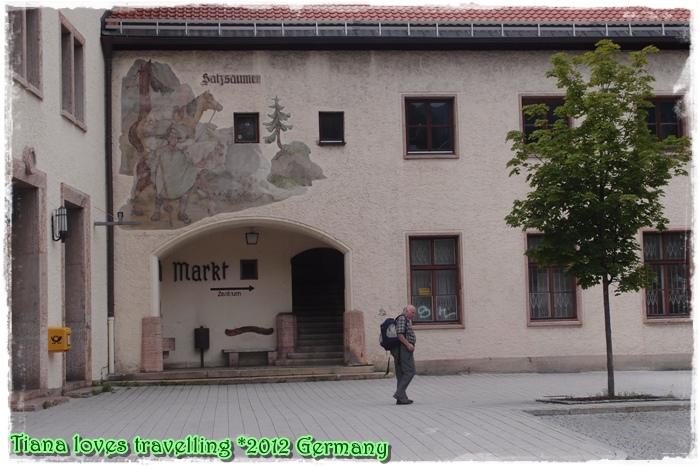 Berchtesgaden_02.JPG
