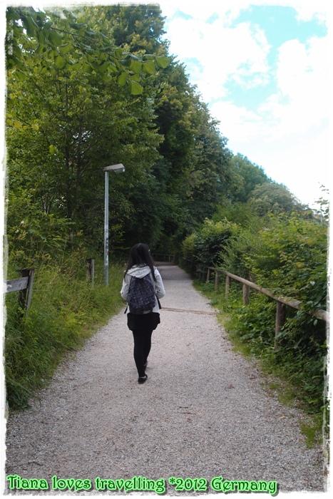 Berchtesgaden_03.JPG