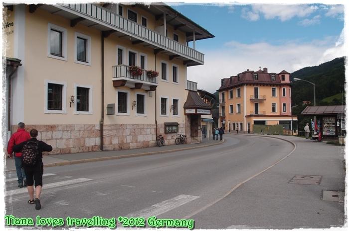 Berchtesgaden_05.JPG