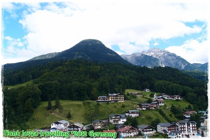 Berchtesgaden_06.JPG