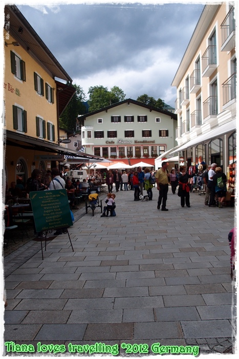 Berchtesgaden_07.JPG