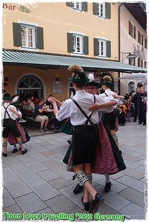 Berchtesgaden_09.JPG