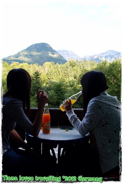 Berchtesgaden_14.JPG