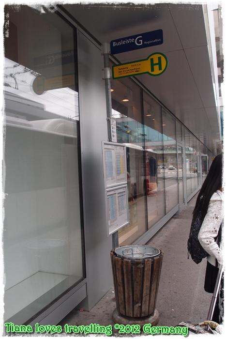 bus 840_01.JPG