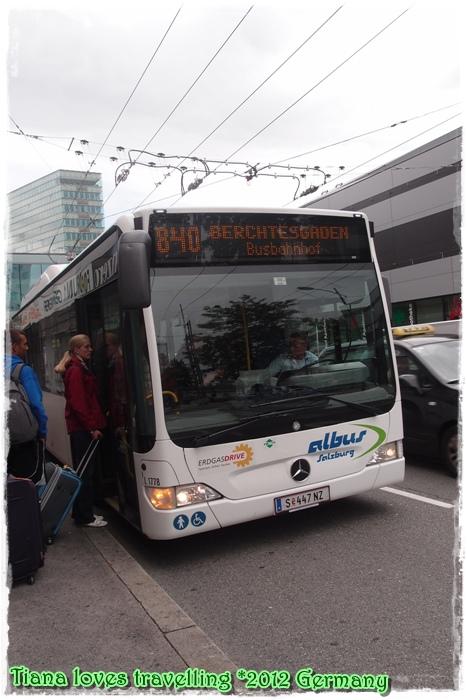 bus 840_02.JPG