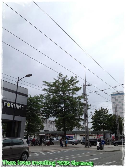 bus 840_03.jpg