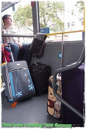 bus 840_04.JPG