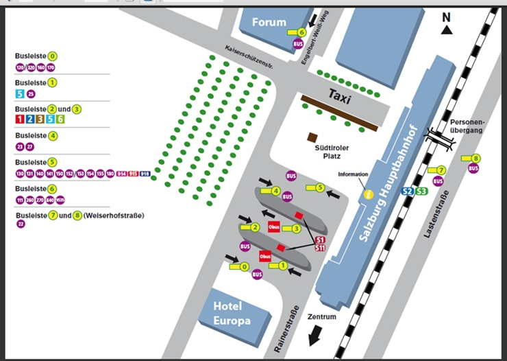 Salzburg Hbf floor plan.jpg