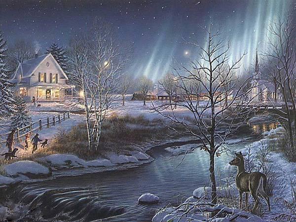 3616-0-vianocna-krajina