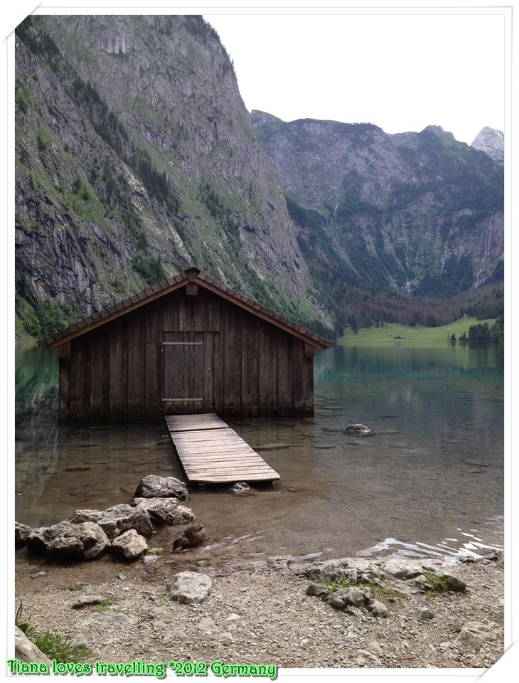 Obersee 內湖_01.jpg