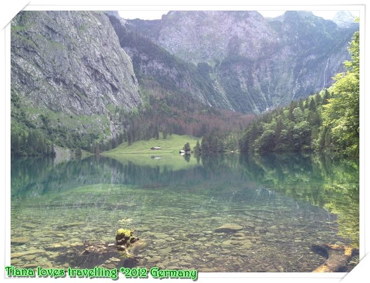 Obersee 內湖_07.jpg
