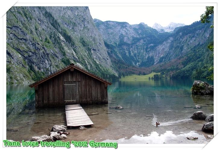 Obersee 內湖_10.JPG