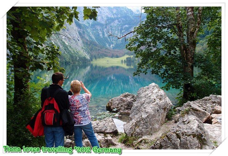 Obersee 內湖_11.JPG