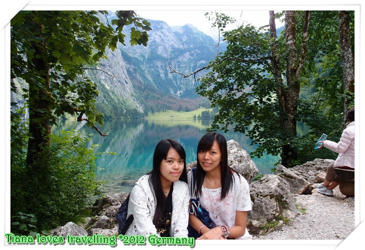 Obersee 內湖_12.JPG