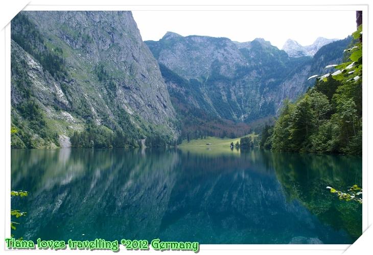 Obersee 內湖_13.JPG