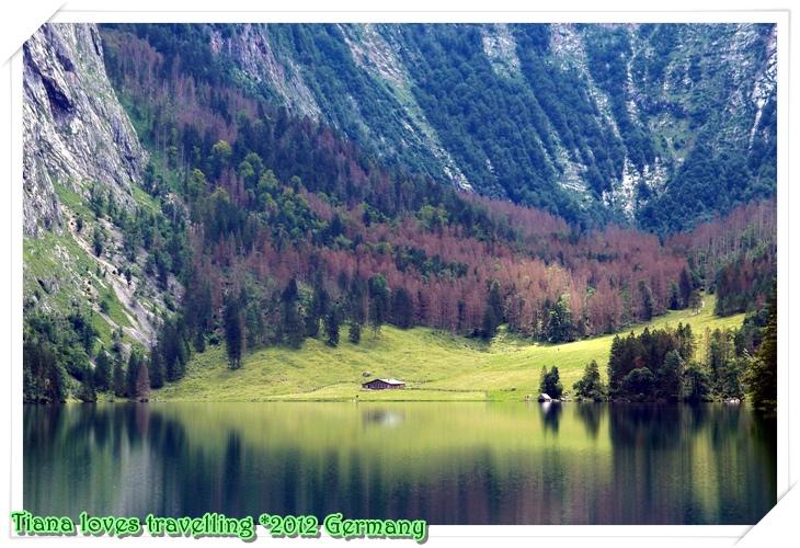 Obersee 內湖_14.JPG