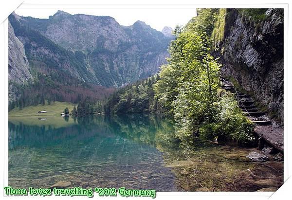 Obersee 內湖_15.JPG
