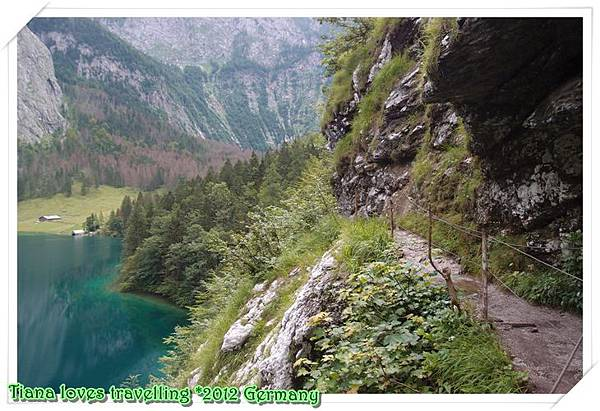 Obersee 內湖_17.JPG
