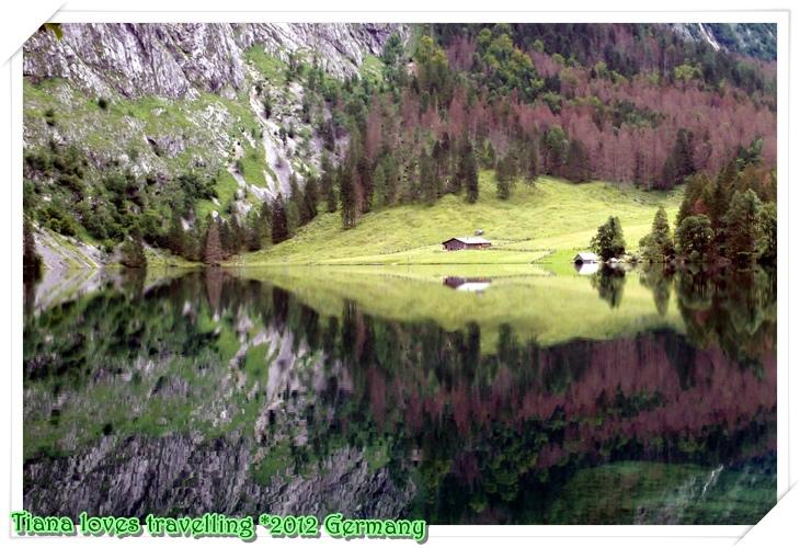 Obersee 內湖_18.JPG