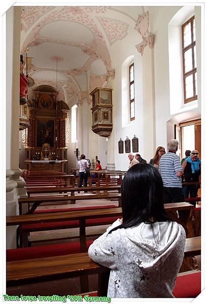 St. Bartholoma 洋蔥教堂_08.JPG