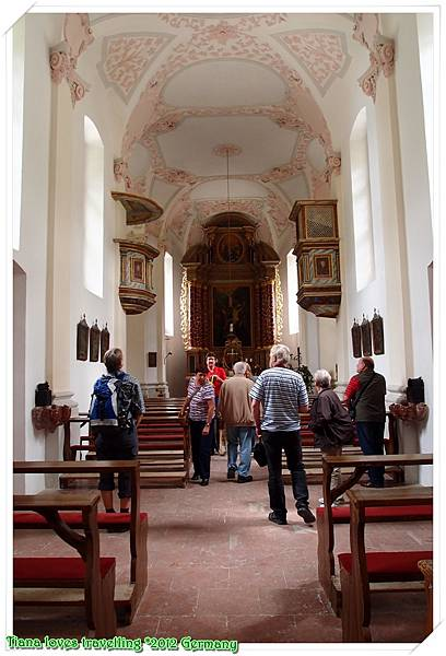 St. Bartholoma 洋蔥教堂_09.JPG