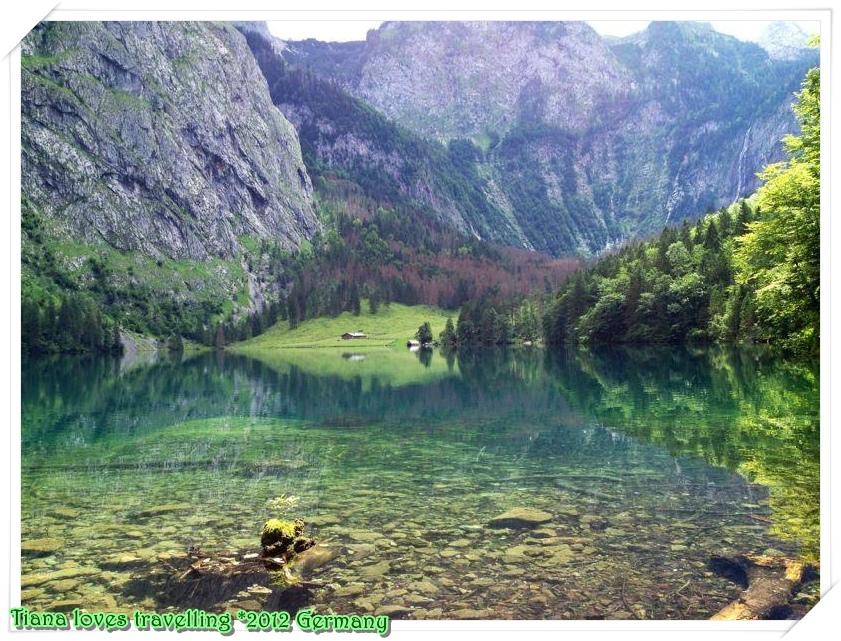 內湖Obersee.jpg