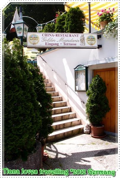 Berchtesgaden_08.JPG