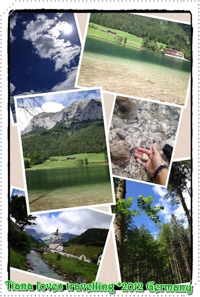 Berchtesgaden_12.jpg