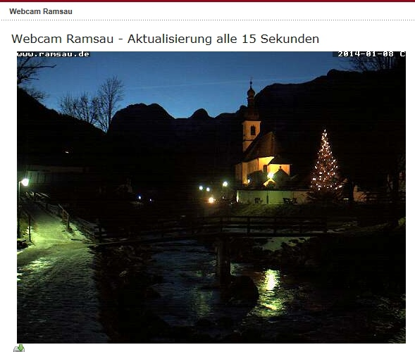 RAMSAU WEBCAM.jpg
