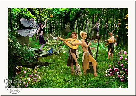 Zauberwald魔法森林 2.jpg