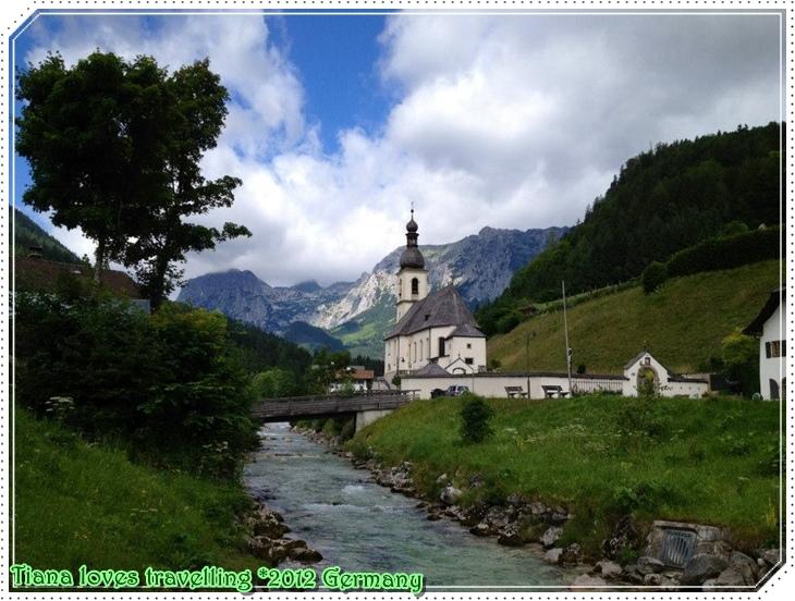 Ramsau Kirche 藍紹教堂.jpg
