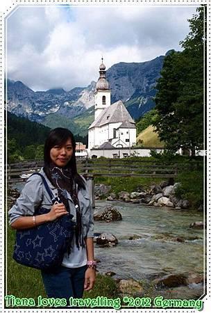 Ramsau Kirche 藍紹教堂2.jpg