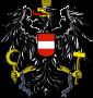 Austria_Bundesadler_svg.png