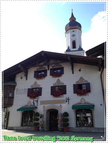 Garmisch-Partenkirchen 加米許 - 帕騰基興  (1).jpg