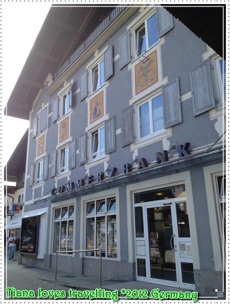 Garmisch-Partenkirchen 加米許 - 帕騰基興  (2).jpg