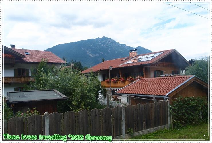 Garmisch-Partenkirchen 加米許 - 帕騰基興  (12).JPG