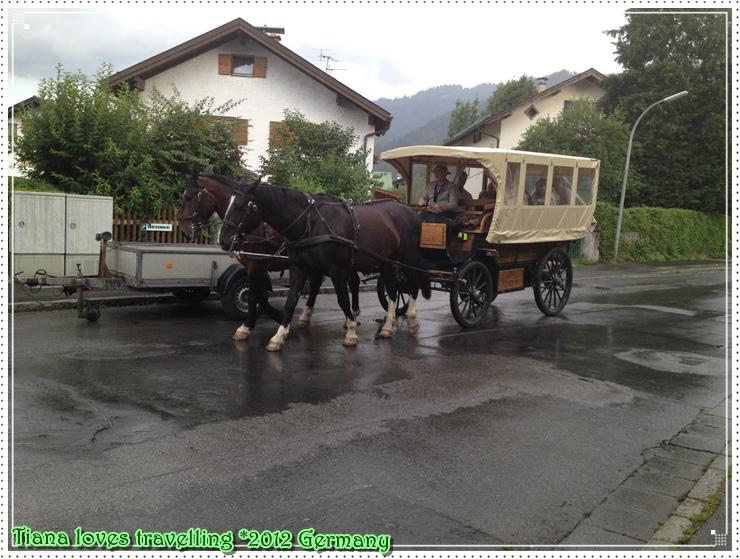 Garmisch-Partenkirchen 加米許 - 帕騰基興  (50).jpg