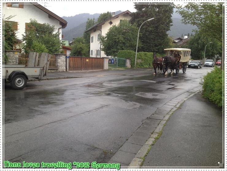 Garmisch-Partenkirchen 加米許 - 帕騰基興  (51).jpg