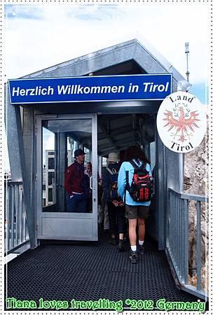 Tirol  (3).JPG