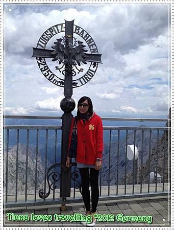 Tirol  (4).jpg