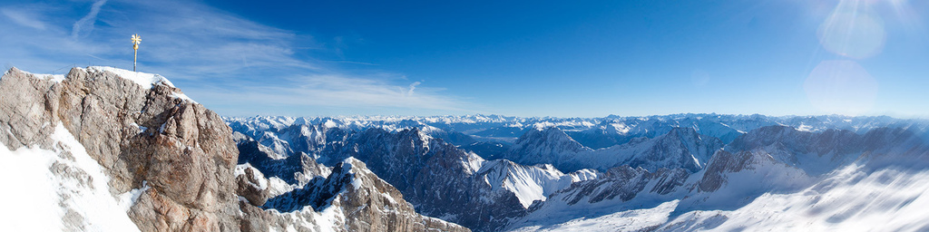 Zugspitze楚格峰  祖格峰  (2).jpg