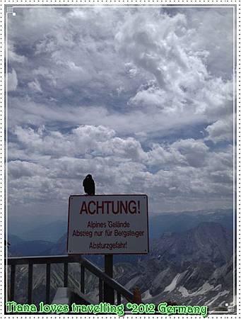 Zugspitze楚格峰  祖格峰  (3).jpg