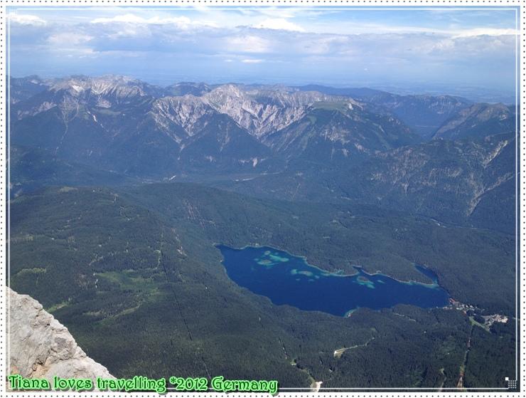 Zugspitze楚格峰  祖格峰  (10).jpg