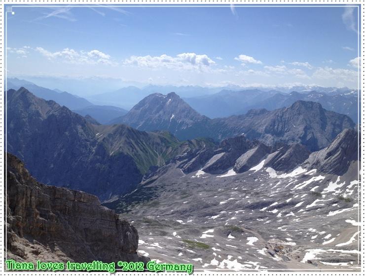 Zugspitze楚格峰  祖格峰  (13).jpg