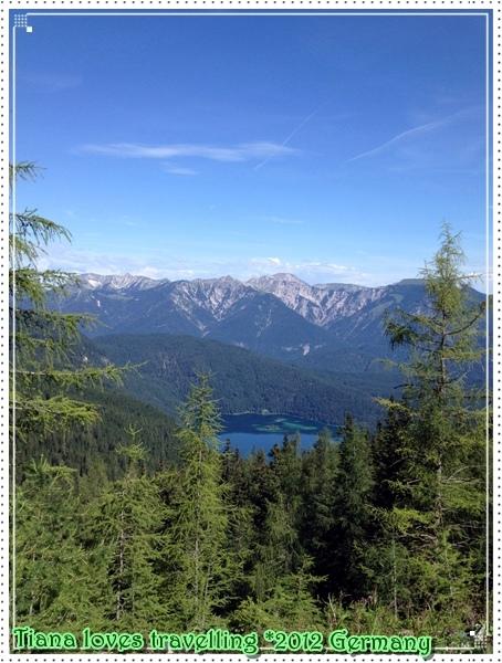 Zugspitze楚格峰  祖格峰  (21).jpg