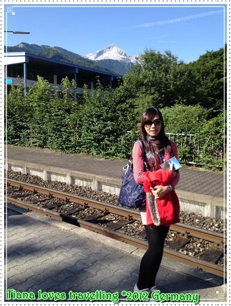 Zugspitze楚格峰  祖格峰  (24).jpg