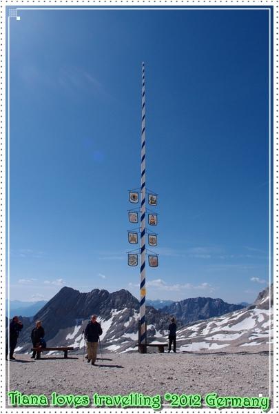 Zugspitze楚格峰  祖格峰  (63).JPG