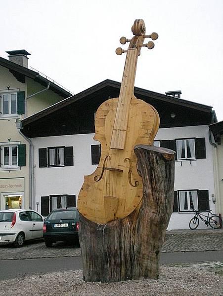 Mittenwald (2).jpg