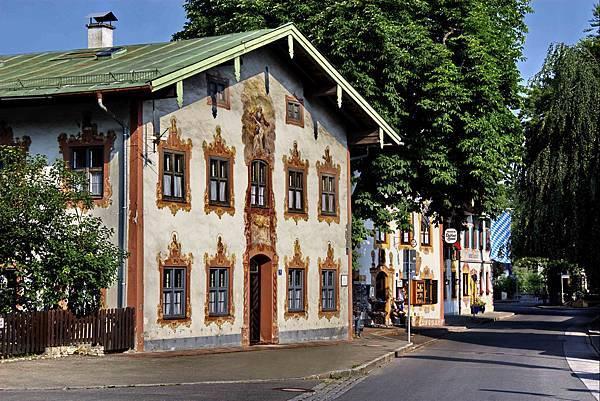 Oberammergau (1).jpg